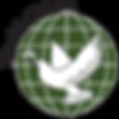 20160127125814wci_logo_givemn.png