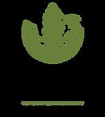 SC-Loma-Prieta-Chapter-Logo_Vertical_Col