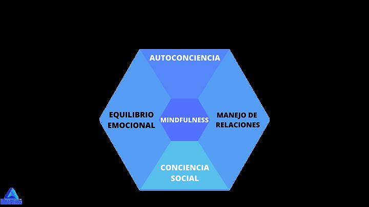 mindfulness web (1).png