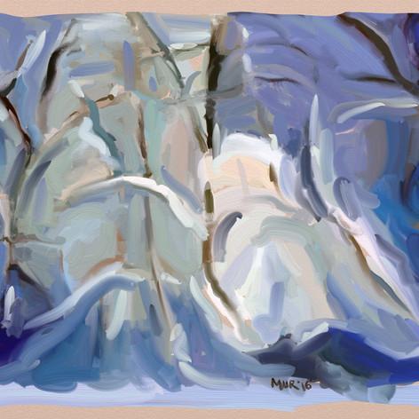 winter1 .jpg