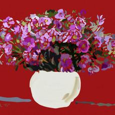 red vase.jpg