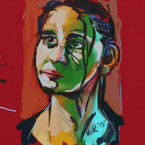 red portrait2 .jpg