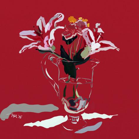 redYellow vase .jpg