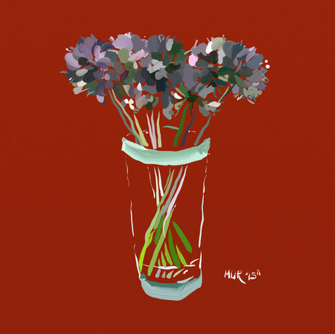 Redpurp vase .jpg