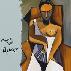 Picassolady 2 .jpg