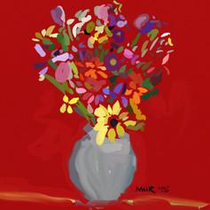 red vasesparse .jpg