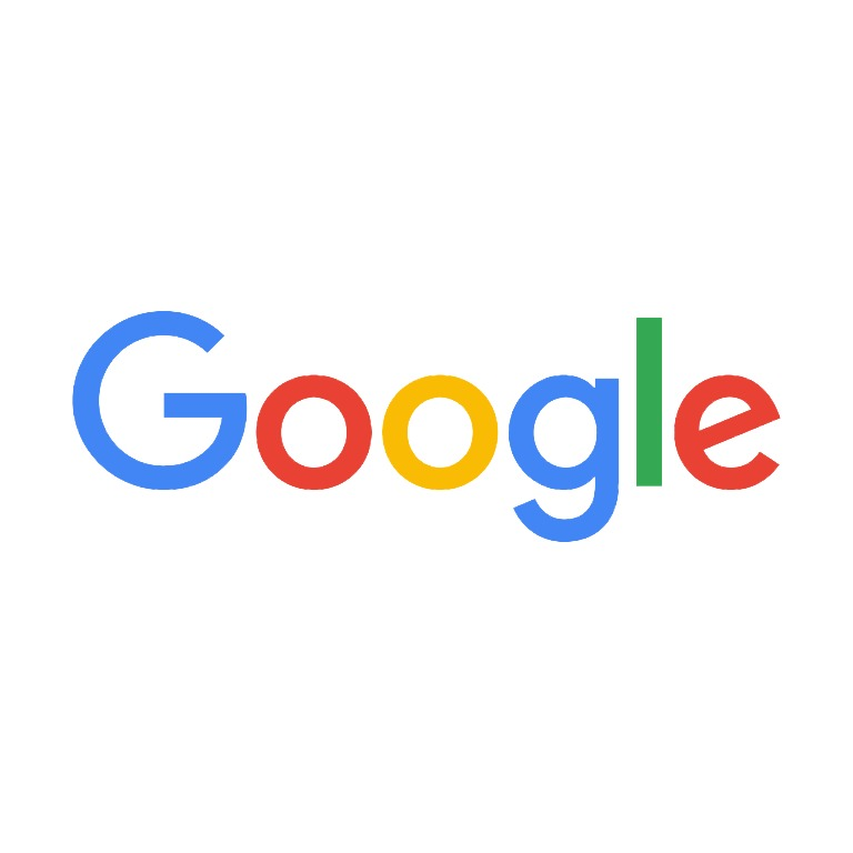 logo_Google_FullColor_3x_830x271px_edite