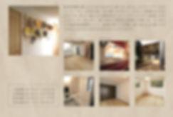 Style-3A-2.jpg