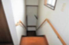 階段手すりその2完成.jpg