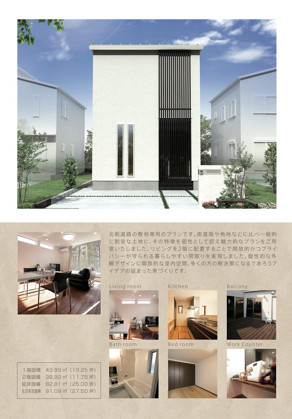 Style-North_A.jpg