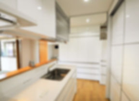 キッチン完成02_edited.jpg