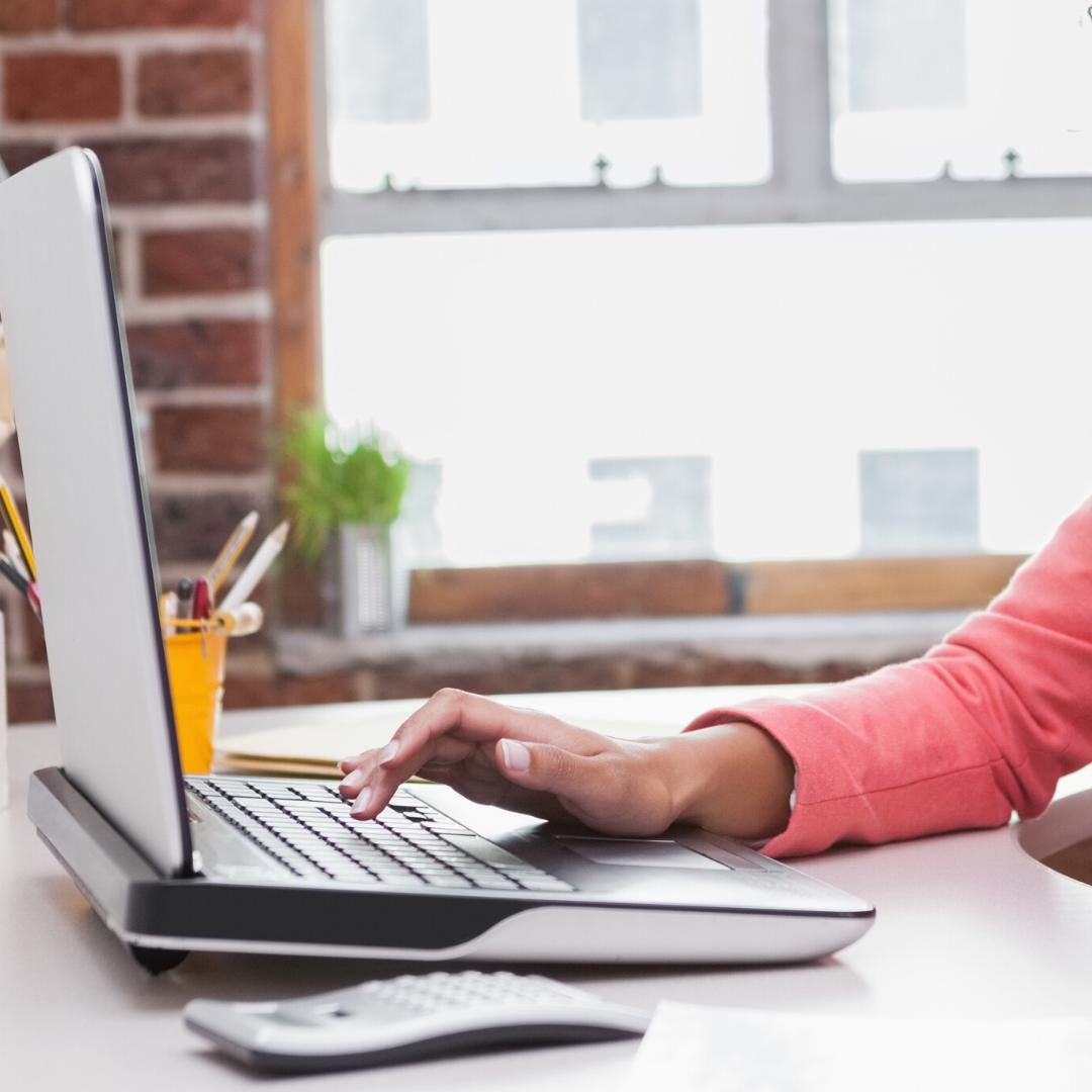 Mentorship - So You Think You Wanna Blog