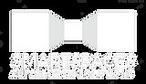 SmartSpaces Logo