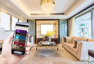 smart room.jpg
