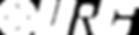 URC_Logo_White.png