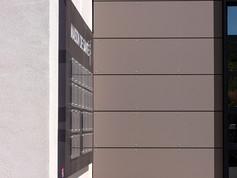 Maison de Santé Pluridisciplinaire de Bastia