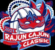 2021-rcc-logo.png