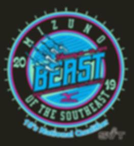 beast-logo-2019.jpg