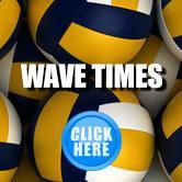 Wave Times.jpeg