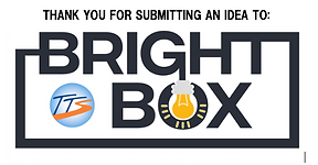 Bright Box Thank You .png