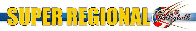 super regional.jpg