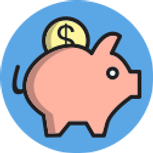 Bank Icon Blue.png