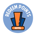 Redeem Points.png