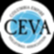 CEVA-logo.png