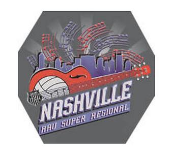 AAU Nashville