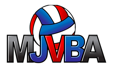 MJVBA logo.png