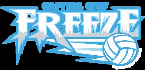 capital city freeze-02.png
