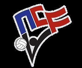 NCVF Logo.png