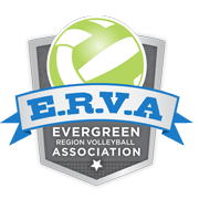 evergreenVolleyballLogo.png