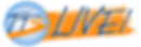 TTS LIve Logo.png
