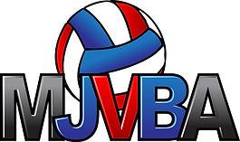 MJVBAfullcolor.jpg