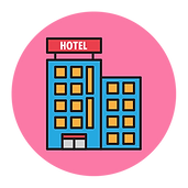Hotel Icon.png