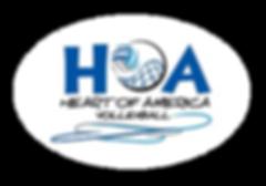 HOA Circle Logo.png