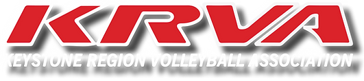 logo-33.png