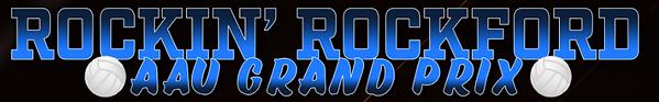 Rockin Rockford