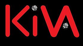 Kiva-Logo-RGB.png
