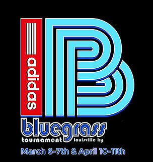 Bluegrass Event Logo.jpg