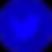1464896518_social_media_social_network_l