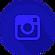 1464896562_social_media_social_network_p
