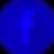 1464896419_social_social_media_social_ne