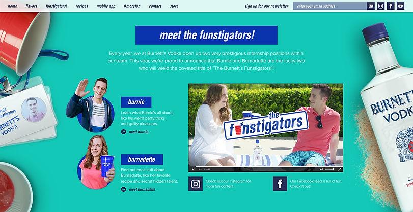 BV_Funstigators_FUNSTIGATORS_Web_v1-5a.j