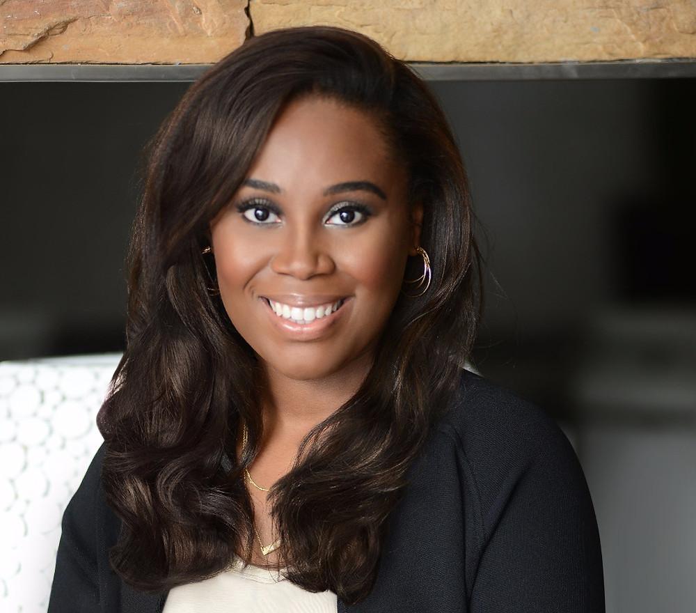 Dr. Orie Achonwa