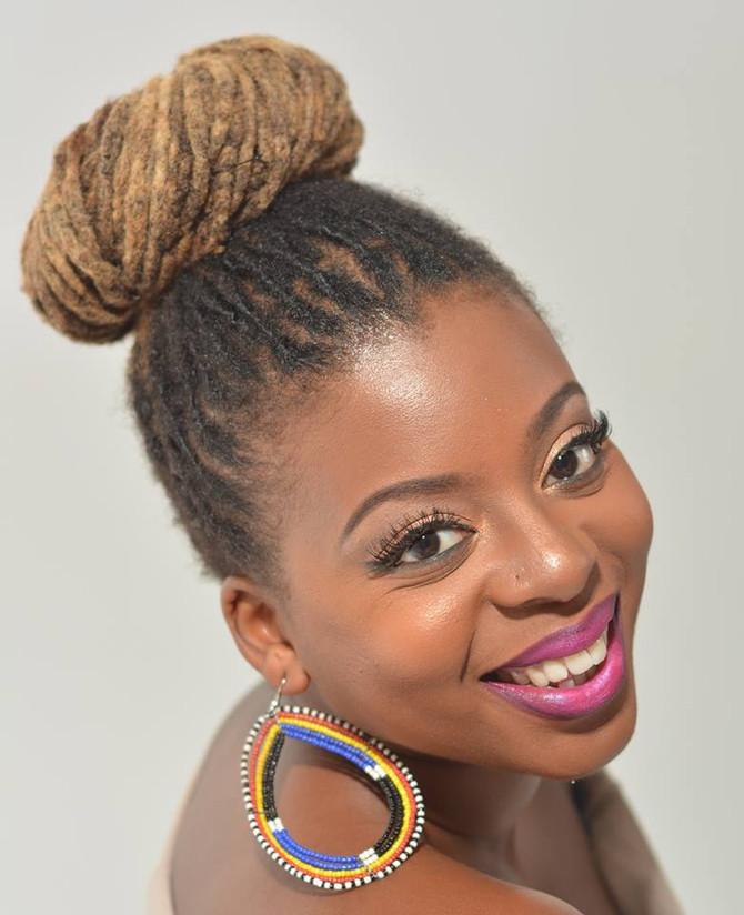 Agnes Nkata | Duchess & Duchess 2017