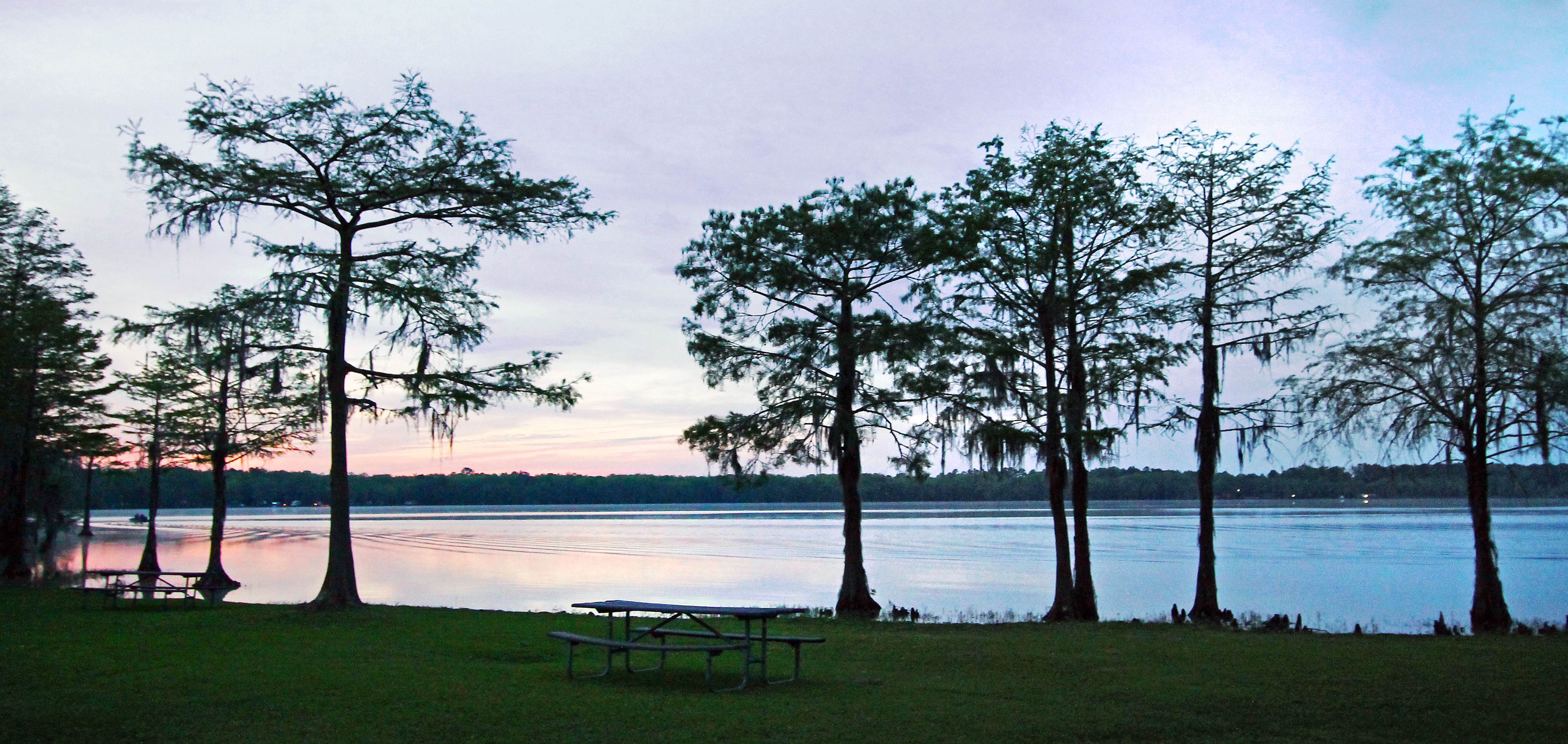 Lake Jackson (53)