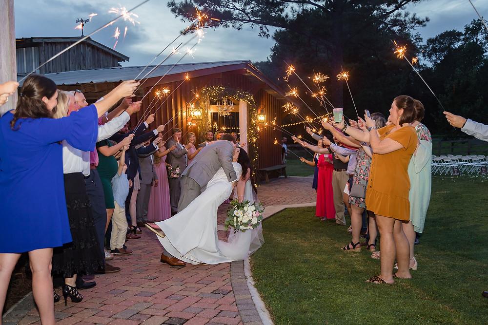 elegant pairs by nicole wedding planner in destin florida