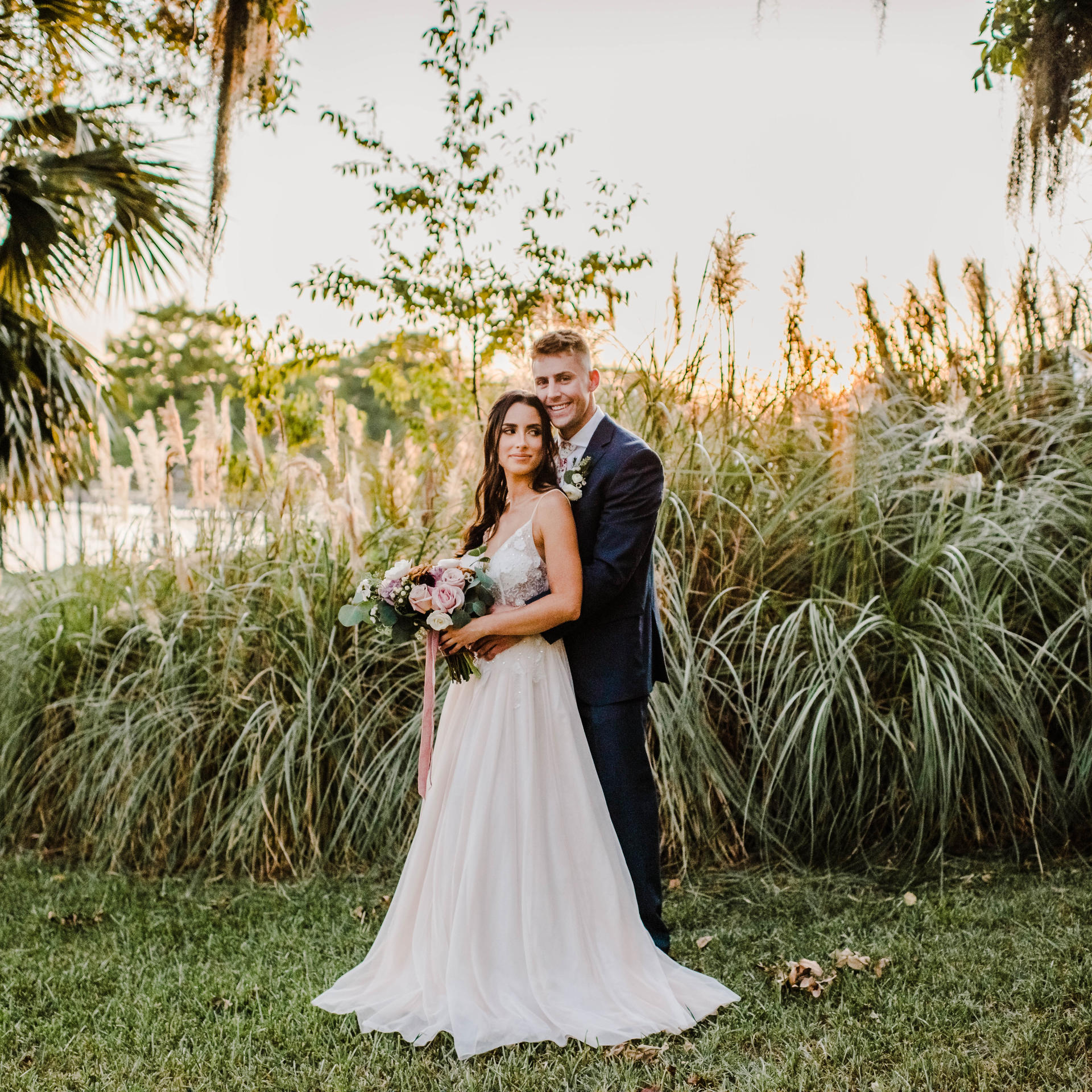 florala, AL -wedding photography-105.jpg